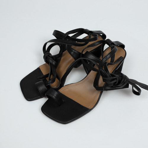 Sample Sale 51 (SHOES) - 240mm